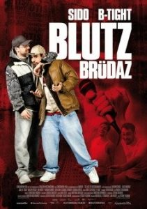 Blutzbruedaz.2011.720p.BluRay.DTS.x264-EHLE – 2.3 GB
