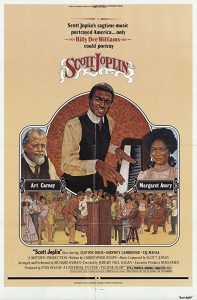 Scott.Joplin.1977.1080p.AMZN.WEB-DL.DDP2.0.H.264-BLUFOX – 10.1 GB