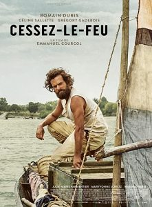 Ceasefire.2016.FRENCH.1080p.BluRay.x264.DTS-LOST – 7.6 GB