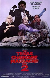The.Texas.Chainsaw.Massacre.2.1986.720p.BluRay.DD5.1.x264-DON – 11.2 GB