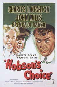 Hobson's.Choice.1954.720p.BluRay.FLAC2.0.x264-CtrlHD – 6.4 GB