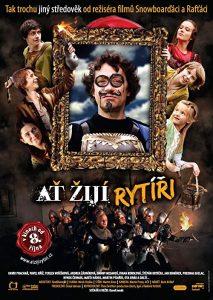 Little.Knights.Tale.2009.CZECH.1080p.AMZN.WEB-DL.DDP5.1.H.264-ETHiCS – 5.5 GB