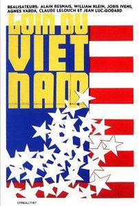 Loin.du.Vietnam.AKA.Far.from.Vietnam.1967.1080p.AMZN.WEB-DL.DD+2.0.x264-Cinefeel – 11.2 GB