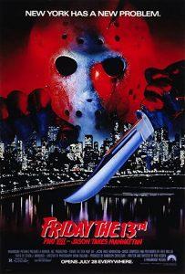 Friday.the.13th.Part.VIII.Jason.Takes.Manhattan.1989.720p.BluRay.DD5.1.x264-hdalx – 10.0 GB