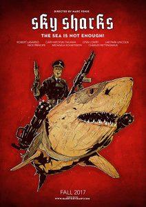 Sky.Sharks.2020.1080p.WEB-DL.DD5.1.H.264-EVO – 3.5 GB
