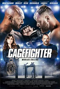 Cagefighter.2020.1080p.Bluray.DTS-HD.MA.5.1.X264-EVO – 11.4 GB