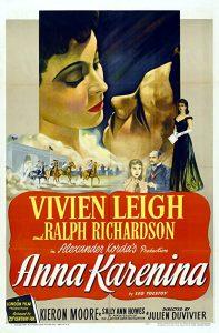 Anna.Karenina.1948.Cut.Version.1080p.WEB-DL.AAC2.0.H.264-SbR – 4.4 GB