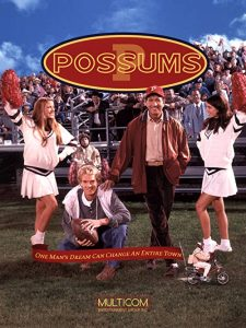Possums.1998.1080p.Amazon.WEB-DL.DD2.0.x264-QOQ – 9.0 GB