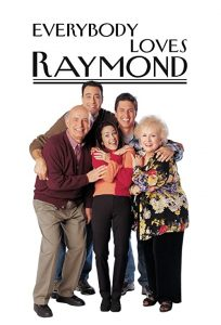 Everybody.Loves.Raymond.S03.1080p.WEB-DL.AAC2.0.H.264-ehMD – 21.0 GB