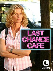 Last.Chance.Cafe.2006.1080p.AMZN.WEB-DL.DDP2.0.H.264-PTP – 6.1 GB
