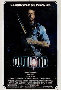 Outland.1981.720p.BluRay.DTS.x264-EbP – 6.2 GB