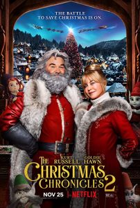 The.Christmas.Chronicles.Part.Two.2020.720p.NF.WEB-DL.DDP5.1.Atmos.x264-PTP – 2.8 GB