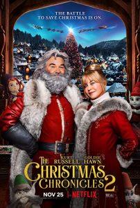 The.Christmas.Chronicles.2.2020.1080p.WEB-DL.X264.Atmos-EVO – 4.4 GB