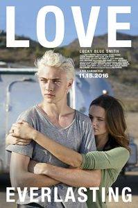 Love.Everlasting.2016.720p.AMZN.WEB-DL.DDP2.0.H.264-ISA – 2.4 GB