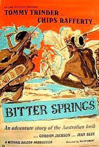 Bitter.Springs.1950.1080p.Blu-ray.Remux.AVC.FLAC.2.0-KRaLiMaRKo – 15.3 GB