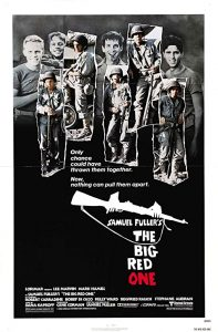 The.Big.Red.One.1980.720p.BluRay.FLAC2.0.x264-iNK – 10.5 GB