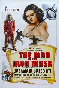 The.Man.in.the.Iron.Mask.1939.1080p.AMZN.WEB-DL.DDP2.0.x264-ABM – 11.7 GB