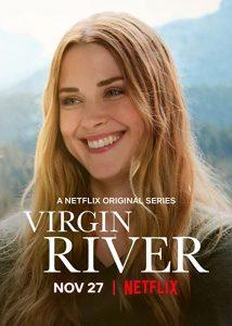 Virgin.River.S02.720p.NF.WEB-DL.DDP5.1.Atmos.H.264-NTb – 10.3 GB