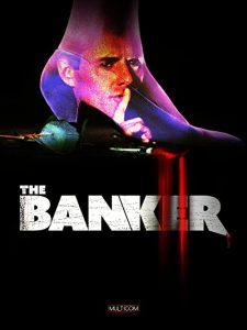 The.Banker.1989.1080p.BluRay.FLAC.x264-HANDJOB – 7.8 GB