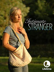 Intimate.Stranger.2006.1080p.AMZN.WEB-DL.DDP2.0.H.264-BLUFOX – 7.6 GB