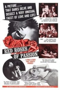 Red.Roses.of.Passion.1966.1080p.Blu-ray.Remux.AVC.FLAC.1.0-KRaLiMaRKo – 20.3 GB