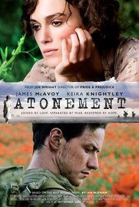 Atonement.2007.720p.BluRay.DTS.x264-EbP – 6.5 GB