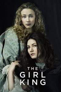 The.Girl.King.2015.720p.BluRay.DD5.1.x264-VietHD – 4.3 GB