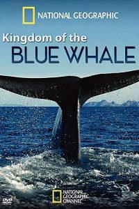Kingdom.of.the.Blue.Whale.2009.1080i.Blu-ray.Remux.VC-1.DD.5.1-KRaLiMaRKo – 16.2 GB