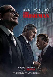 The.Irishman.2019.720p.BluRay.DD5.1.x264-iFT – 12.6 GB
