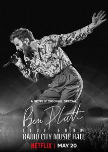 Ben.Platt.Live.from.Radio.City.Music.Hall.2020.1080p.NF.WEB-DL.DDP5.1.H.264-3cTWeB – 3.4 GB