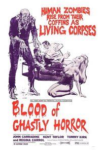 Blood.of.Ghastly.Horror.1972.1080p.BluRay.FLAC.x264-HANDJOB – 7.4 GB