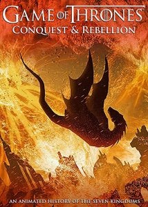 Game.of.Thrones.Conquest.&.Rebellion.2017.1080p.Blu-ray.Remux.TrueHD.5.1-KRaLiMaRKo – 11.1 GB