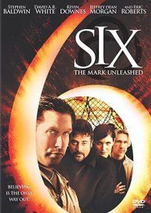 Six.the.Mark.Unleashed.2004.1080p.AMZN.WEB-DL.DDP5.1.H.264-BLUFOX – 8.0 GB
