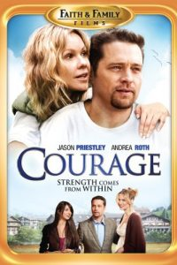 Courage.2009.1080p.AMZN.WEB-DL.DDP5.1.H.264-XEEDER – 6.5 GB