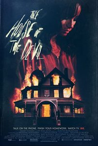 The.House.of.the.Devil.2009.1080p.BluRay.DTS.x264-DiRTY – 9.6 GB