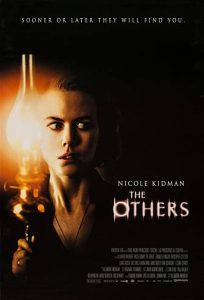 The.Others.2001.1080p.Blu-ray.Remux.AVC.DTS-HD.MA.5.1-KRaLiMaRKo – 20.0 GB