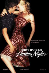 Dirty.Dancing.Havana.Nights.2004.1080p.Blu-ray.Remux.AVC.DTS-HD.MA.7.1-KRaLiMaRKo – 16.0 GB