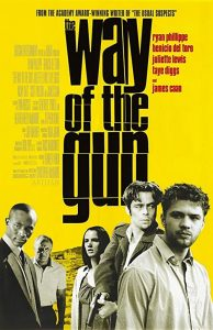 The.Way.Of.The.Gun.2000.720p.Blu-ray.DTS.x264-CtrlHD – 6.6 GB
