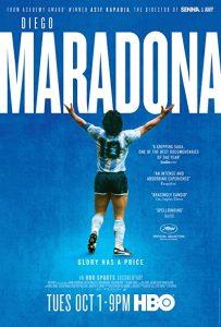 Diego.Maradona.2019.720p.BluRay.DD5.1.x264-BdC – 7.2 GB