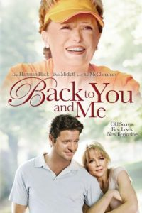 Back.to.You.and.Me.2005.720p.AMZN.WEB-DL.DDP2.0.H.264-ISA – 3.6 GB