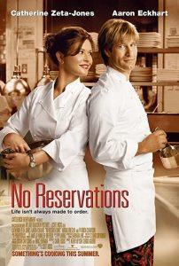 No.Reservations.2007.1080p.Blu-ray.Remux.VC-1.DD.5.1-KRaLiMaRKo – 13.6 GB