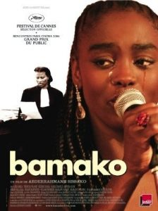 Bamako.2006.1080p.WEB.AAC.2.0.h264-SaL – 4.5 GB