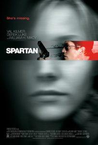 Spartan.2004.720p.BluRay.DD5.1.x264-CRiSC – 4.6 GB