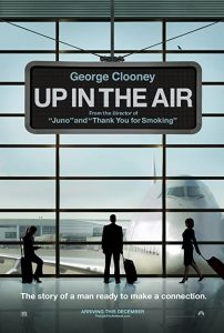 Up.in.the.Air.2009.1080p.BluRay.DTS.x264-CtrlHD – 13.1 GB