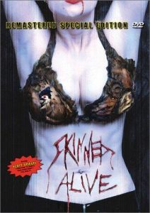 Skinned.Alive.1990.720p.WEB-DL.AAC2.0.x264-PTP – 1.4 GB