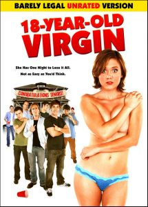 18.Year.Old.Virgin.2009.UNRATED.1080p.Bluray.x265.DD5.1-Ohi – 4.1 GB