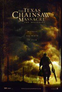 The.Texas.Chainsaw.Massacre.The.Beginning.2006.720p.BluRay.DTS.x264-NTb – 7.1 GB