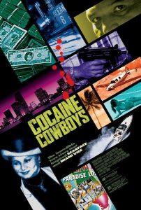 Cocaine.Cowboys.2006.1080p.WEBRip.DD5.1.x264-monkee – 10.3 GB