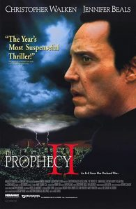 The.Prophecy.II.1998.720p.BluRay.FLAC2.0.x264-SbR.x264-SbR – 5.9 GB