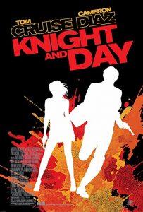 Knight.and.Day.2010.Ex.Cut.720p.BluRay.x264.DTS-HDv0T – 9.1 GB